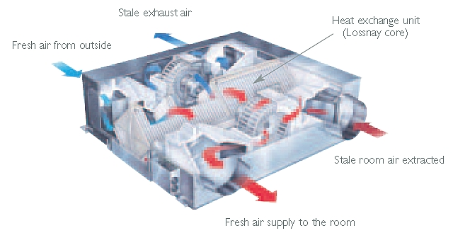 DAC Environmental Solutions fourth image