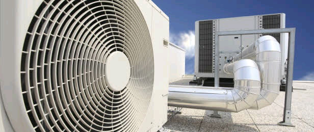 Impact Cooling Services Limited fifth image