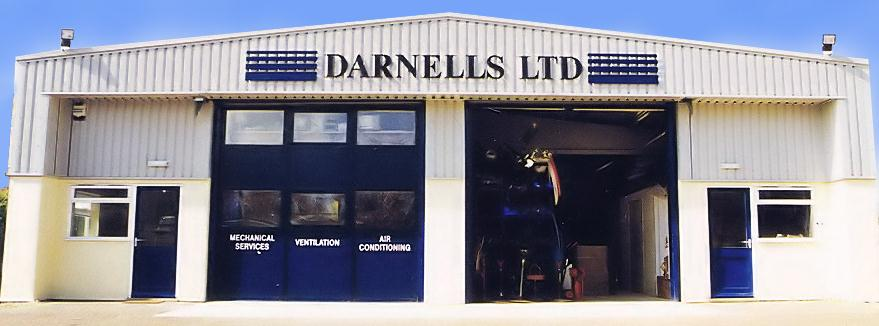 DARNELLS LTD second image