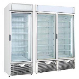 Alpine Cooling UK Limited first image