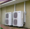 Sellars Air Conditioning and Refrigeration Ltd second image