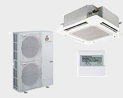 RDS Refrigeration Ltd second image