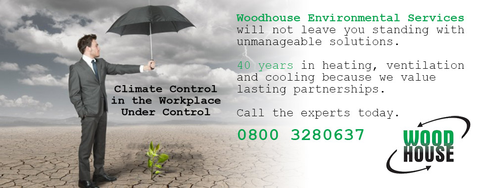 Woodhouse Environmental Services Ltd third image