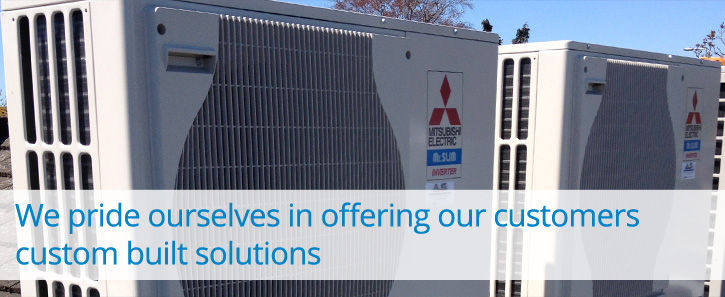 A&S Cooling Services Ltd fifth image