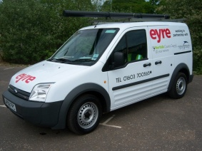 Eyre Electrical Limited fifth image