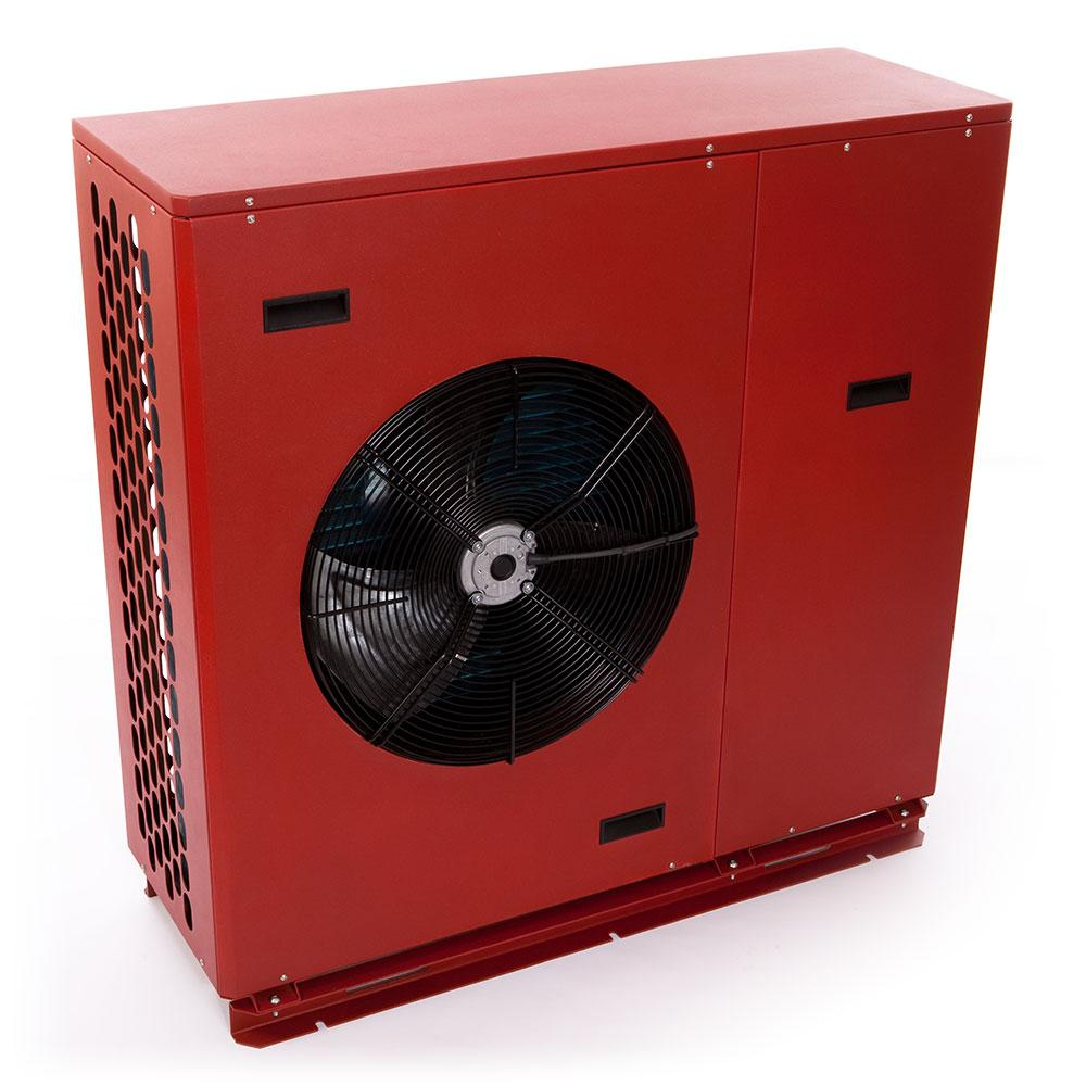 P&M Coppack Air Conditioning Ltd first image