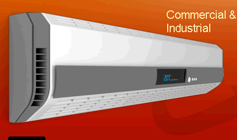 RSY (Air Conditioning) Ltd first image