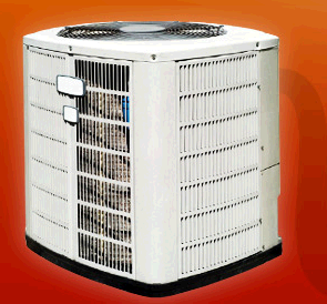 RSY (Air Conditioning) Ltd fourth image
