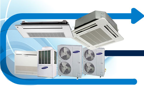 Specialist Cooling Ltd second image
