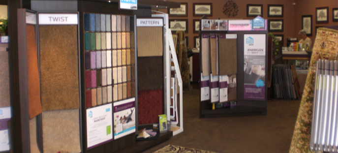 Souds Quality Carpets and Flooring fourth image