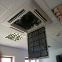 Pro Tech Air Conditioning third image