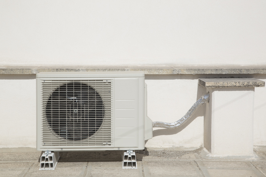 TCL Air Conditioning LTD third image