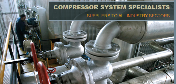 Northern Compressed Air Ltd first image
