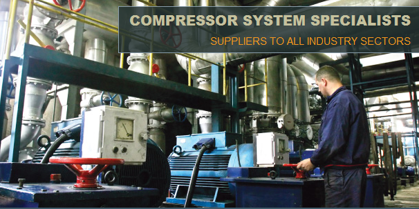 Northern Compressed Air Ltd second image