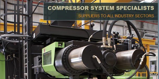 Northern Compressed Air Ltd third image