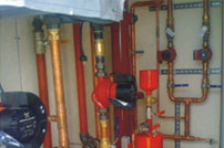 Bailey Plumbing & Heating Services Ltd second image