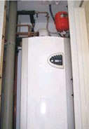 Bailey Plumbing & Heating Services Ltd fourth image