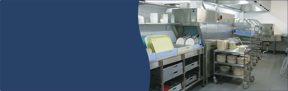 BF Engineering Services Ltd third image