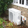 Home Air Conditioning Solutions first image