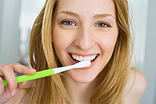 Family Cosmetic Dentistry first image