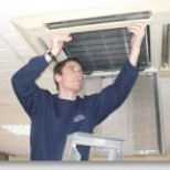 Westcott Refrigeration and Air Conditioning Ltd second image