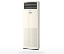 Daikin Airconditioning India Pvt. Ltd. third image