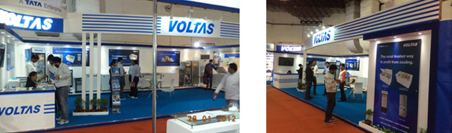 Voltas fifth image