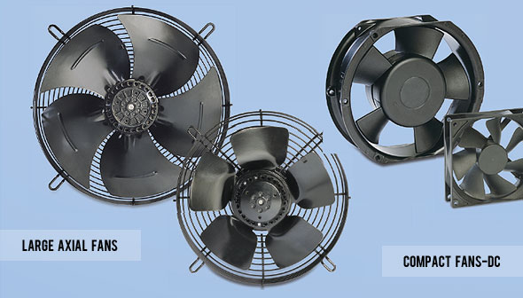 ALL INDIA AIRCONDITIONING & REFRIGERATION ASSOCIATION fifth image