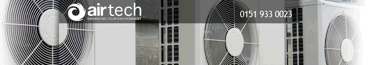 Airtech Cooling Services Limited fifth image