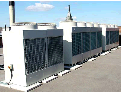 Arena Air Conditioning Limited third image
