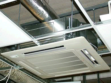 Arena Air Conditioning Limited fifth image