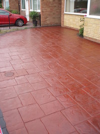 Driveway Cleaning Merseyside third image