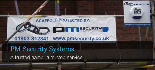 PM Security fifth image