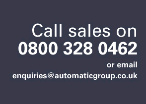 Automatic Group PLC third image