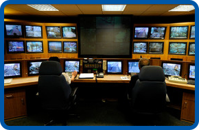Northern Security second image
