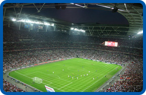 Northern Security fourth image