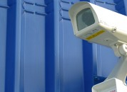 Clarion Security Systems fourth image