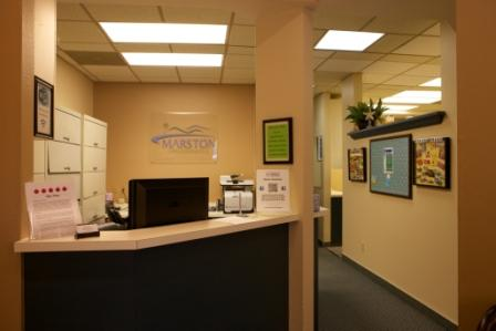Marston Orthodontics fourth image