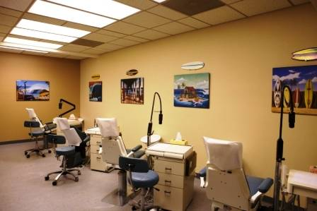 Marston Orthodontics fifth image