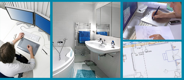 Didsbury Bathroom Solutions second image