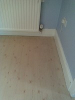 5 Star Carpet Cleaning   third image