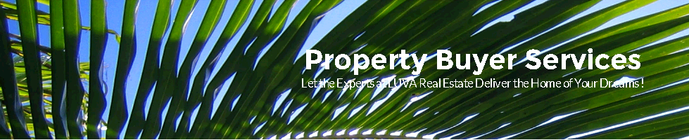 LUVA Real Estate and Luxury Vacation Rentals third image