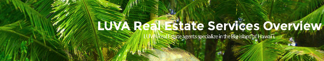 LUVA Real Estate and Luxury Vacation Rentals fourth image