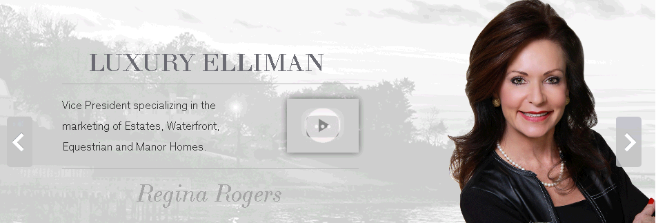 Luxury Elliman Real Estate first image