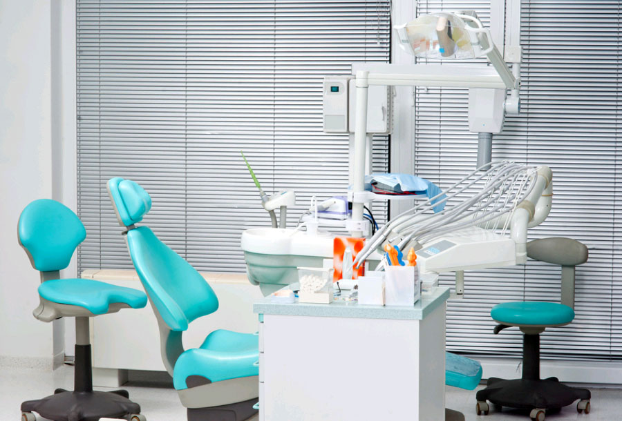 Diamond Dental first image