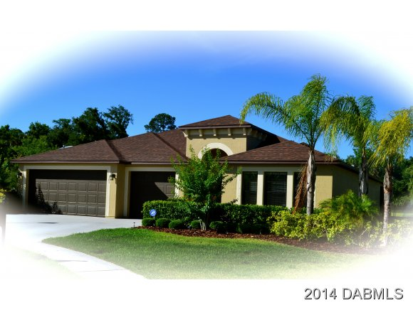 Ormond Beach Realtors - Neal & Carly Krajewski second image
