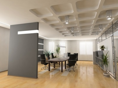 M & M Office Cleaning Services Ltd first image