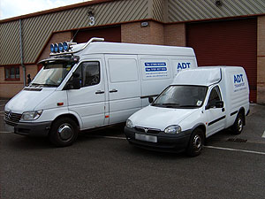 ADT Transport  second image