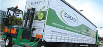 Eurokey Recycling (APAC) Pty Ltd second image