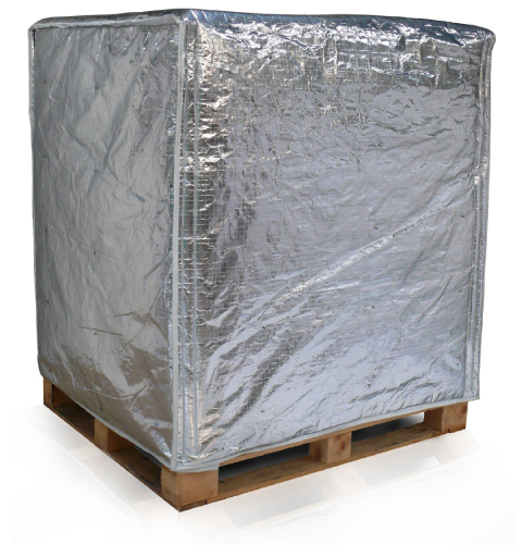 Thermal Packaging Solutions fourth image